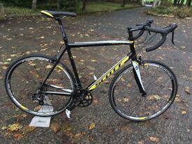 Scott Speedster 60 Road Bike 56cm