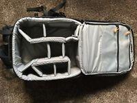 Lowepro Vertex 100 AW Camera Bag