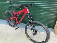 Santa Cruz 5010 cc 5010cc