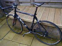 Condor Squadra Road Bike