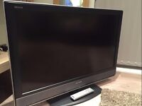 """42""""Sony Bravia Full HD -can Deliver-£120"""
