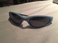 Womens Oakley Sunglasses