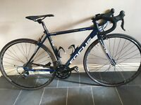 FOCUS CULEBRA Road bike