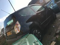 Citroen C2 SPARE AND REPAIRS. £400 ONO.