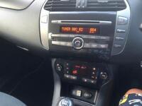 Fiat Bravo 1.4 Petrol 5dr Spares or Repairs