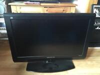 """32"""" LCD TV"""