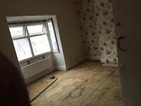3 Bedroom house to rent Dallow road