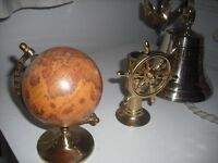 brass ornaments for sale