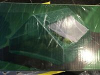 Greenhouse Tent BNIB