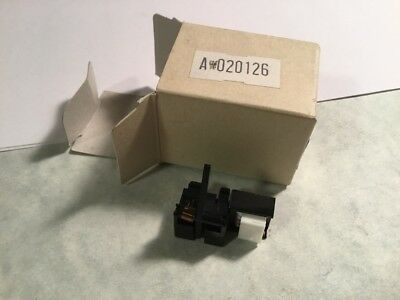 Aw020126 Photo Interrupter For Ricoh Copier