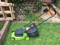 Lawn Mower for sale £20