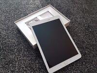 "Samsung Galaxy Tab S2 T810 wifi 9.7"" 32GB White"
