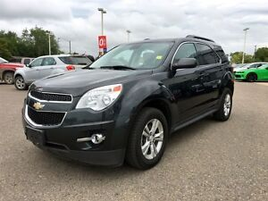 2014 Chevrolet Equinox LT FWD *Backup Camera* *Heated Leather*