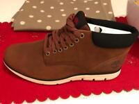 Timberland Boots **Brand New**