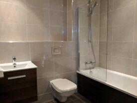 Modern 1 bed flat in Harrow HA3