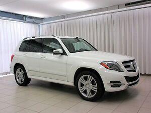 2014 Mercedes-Benz GLK