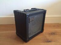Roland Cube15 Amp