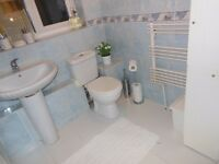 LOVELY 3 BEDROOM FLAT AVAILABLE IN NORTH LONDON *DSS CONSIDERED*