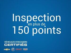 2012 GMC SIERRA 1500 4WD EXTENDED CAB LWB LS nevada edition Saguenay Saguenay-Lac-Saint-Jean image 10