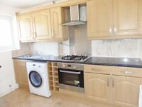 Layfield Road, Hendon - 3 Bed flat close to Brent Cross Shopping Centre