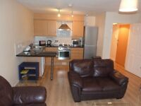 2 Bed Apartment Student or Professional close to the City Centre