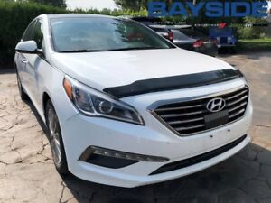 2015 Hyundai Sonata Sport | MOONROOF | BLUETOOTH