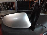 2014 Vauxhall Astra gtc wing mirrors both sides available