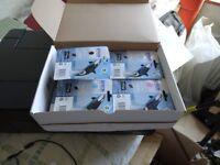 epson surecolor p600 genuine full set of inks