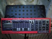 Nord Electro Rack 2