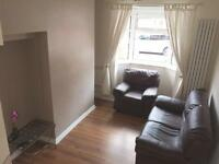 Excellent mid terrace property situated in the ever popular Sydenham area for rent