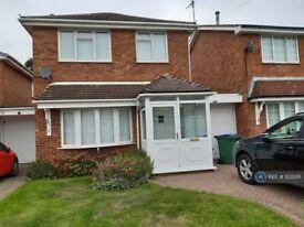 3 bedroom house in Railway Street, West Bromwich, B70 (3 bed) (#1221351)