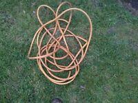 10m hose