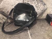Mens Adidas Bag