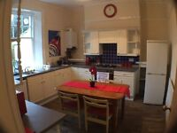 1 bedroom, couples ok, no fees, short/long stay