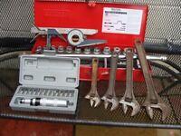 enginneering tools