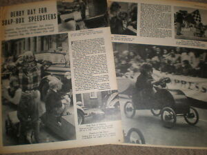 Photo-article-RAFA-soap-box-derby-at-Leighton-Buzzard-1952-ref-R
