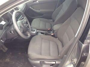 2012 Volkswagen Jetta Comfortline London Ontario image 12
