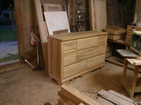 1 year experienced cabinet maker looking for apprenticeships