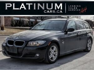 2011 BMW 3-Series 328i xDrive WAGON, N