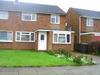 5bedroom house to let