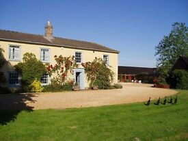 Chef de Partie required to join our busy and friendly catering kitchen at South Farm Wedding Venue