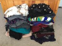 Bundle of Women dresses Sizes UK 8-10 / Small