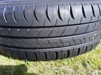 205/65R15 tyre. New. Unused