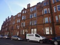 Recently Refurbished One Bedroom Unfurnished Elevated Ground Floor Flat, Newlands Road (ACT 86)
