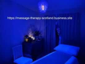 Swedish   Aromatherapy   Relaxation   Deep Tissue   Hair Removal
