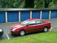 Lovely Citroen c5 Very good conditions