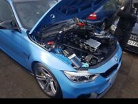 BMW / MINI FULL DIAGNOSTIC , PROGRAMMING , CODING, SOFTWARE UPDATES AND OTHERS