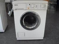 Waschtrockner ebay kleinanzeigen
