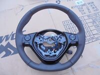 Toyota TOYOTA AYGO 2014-> Steering Wheel. Perfect Condition. Aygo Parts: Engine, Gearbox, Seats etc