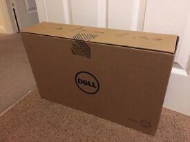 """Dell 20"""" HD Monitor   E2016H   ** Brand New - sealed **"""